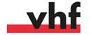 partner-vhf